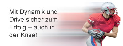 Hamuel Reichenbacher