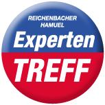 Expertentreff