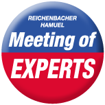 Meeting of experts
